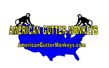 Start an American Gutter Monkeys Franchise