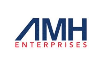 Start an AMH Enterprises franchise