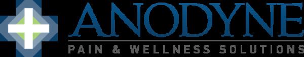 Start an Anodyne Pain & Wellness Solutions Franchise