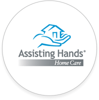 Start an assisting hands home care franchise