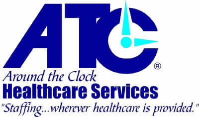 Start an ATC Health Services Franchise