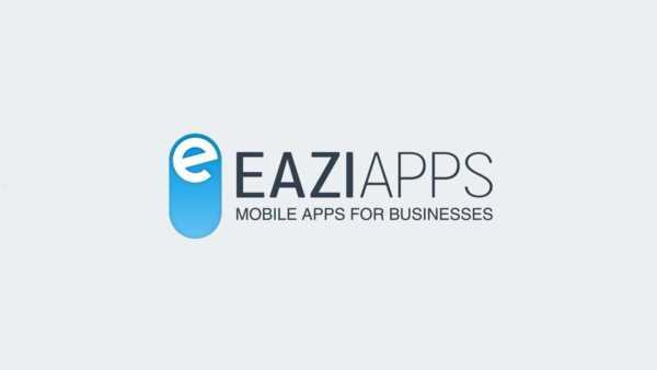 Start an Eazi Apps business