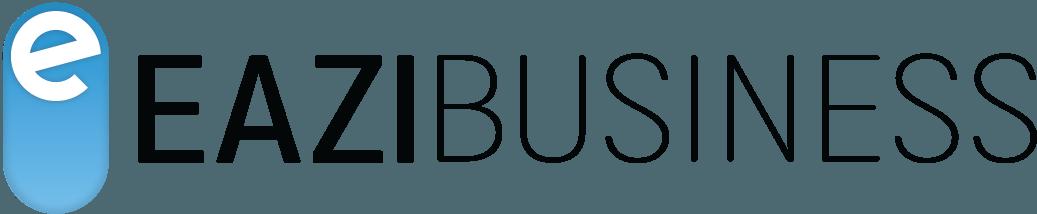 Start an Eazi Sites Business