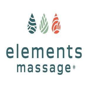 Start an Elements Massage® Franchise