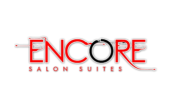 Start an Encore Salon Suites Franchise