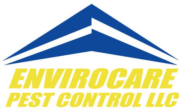 Start an Envirocare Pest Control Franchise