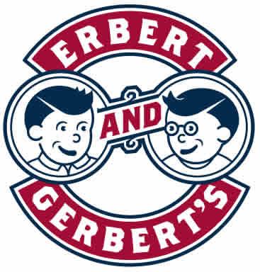 Start an Erbert & Gerbert's Sandwich Shop franchise