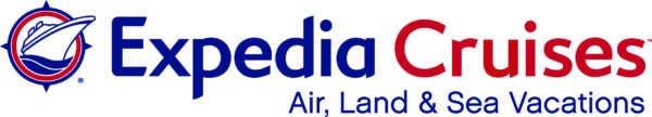 Start an Expedia Cruises franchise