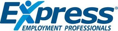 Start an Express Employment Professionals Franchise