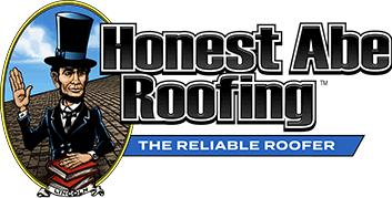 Start an Honest Abe Roofing Franchise