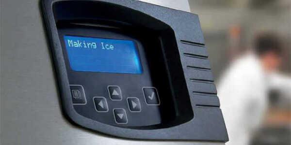 Start an Iceworks franchise