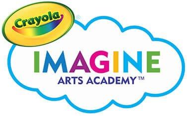Start an Imagine Arts Academy Franchise