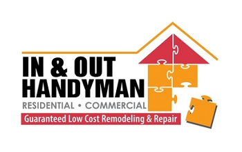 Start an In & Out Handyman Franchise