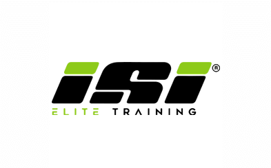 Start an ISI® Elite Training Franchise