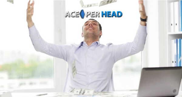 Start an online casino bookmaker business