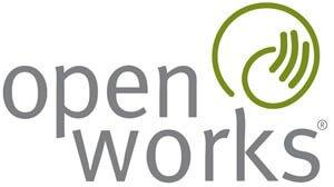 Start an OpenWorks franchise