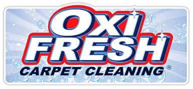 Start an Oxi Fresh Carpet Cleaning® franchise