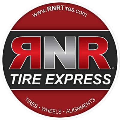 Start an RNR Tire Express Franchise