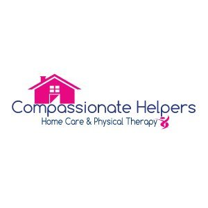 Start Compassionate Helpers Franchise