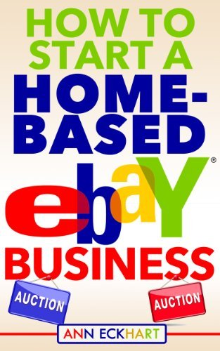 Start Now !: Used Goods Resale Business