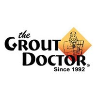 Start the Grout Doctor Franchise
