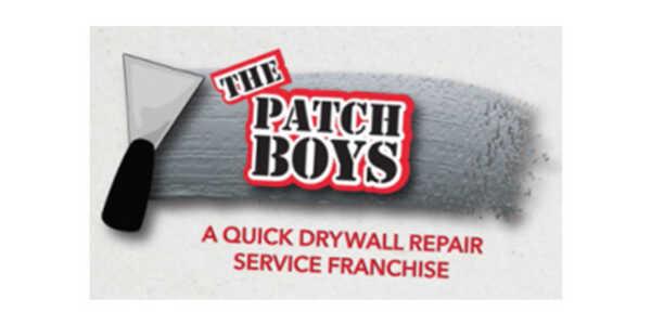 Start the Patch Boys Franchise