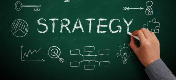 Strategies to Sell More