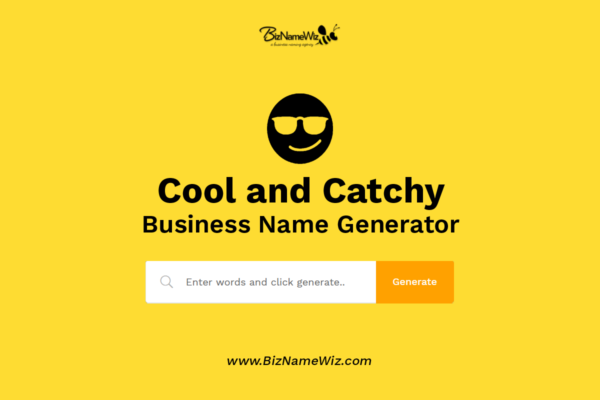 The 6 Most Curious Names for Business