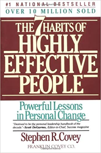 The 7 Habits of Highly Negative People