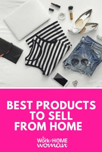 The Best Companies to Sell by Catalog