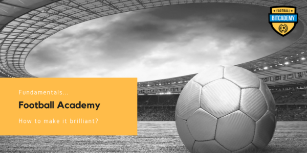 The Round Business of Soccer Academies