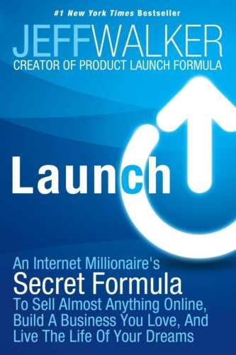 The Secret of Internet Business