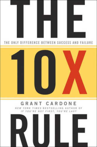 The Super Business Secret That Can Make The Difference Between Success And Failure (2020)