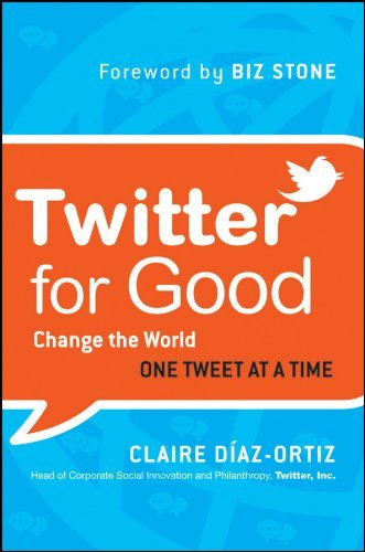 """""""Twitter Para Todos"""" Launches its 2nd.  Edition"""