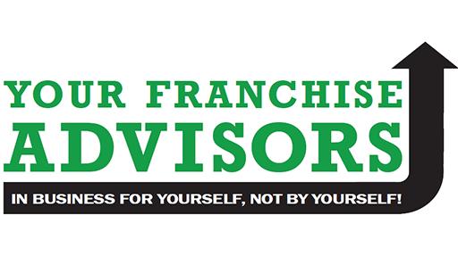 Your franchise advisor (franchise advice)