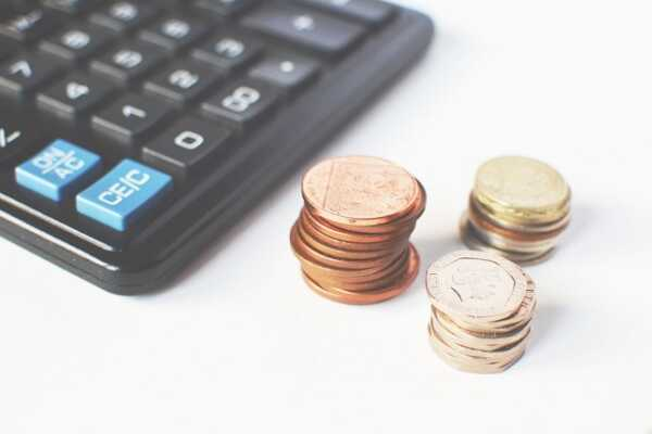 Your Guide to Reporting SSI Payroll for Payroll